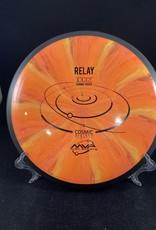 MVP Disc Sports MVP Relay Cosmic Neutron