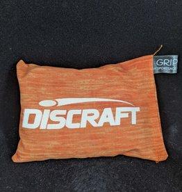 Discraft Sportsack