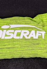 Discraft Discraft Sportsack