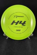 Prodigy Prodigy H4 V2 Hybrid Driver 400 plastic