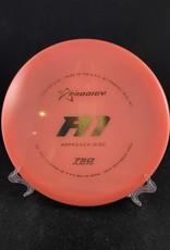 Prodigy Prodigy A1, 750 Plastic