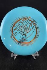 Prodigy Pa-4 750 Matt Orum Signature Series