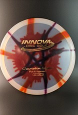 Innova Innova Champion I-Dye Rhyno