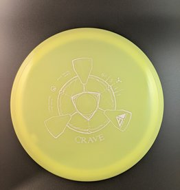 Axiom Discs Axiom Crave Neutron