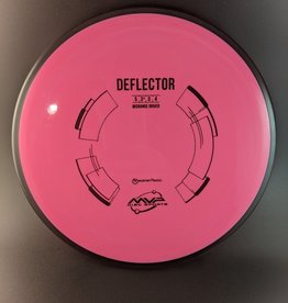 MVP Disc Sports MVP Neutron Deflector