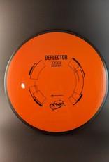 MVP Disc Sports MVP Neutron Deflector