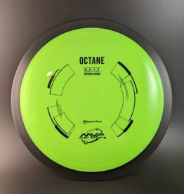 MVP Disc Sports MVP Neutron Octane