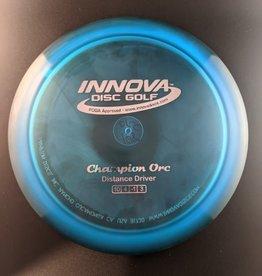 Innova Innova Champion Orc