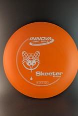 Innova Innova Skeeter DX