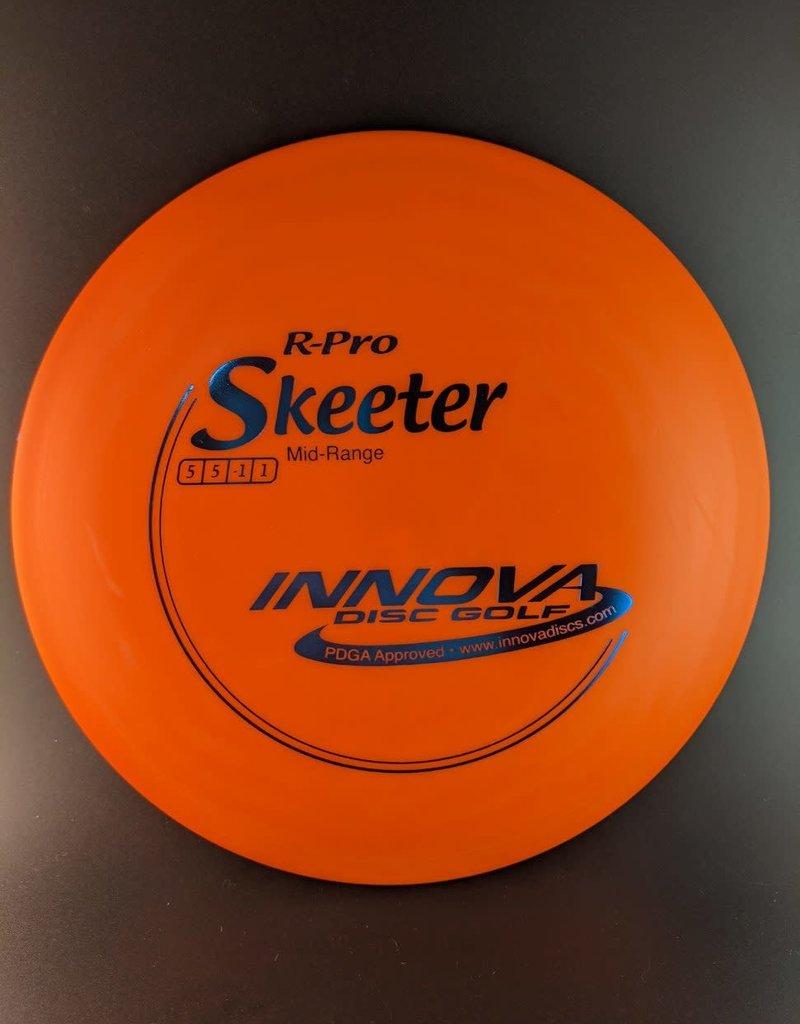 Innova Innova R-Pro Skeeter
