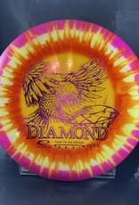 Diamond Latitude64/ Diamond Tie-Dye Opto