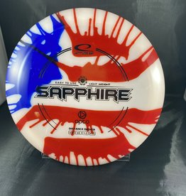 latitude 64 Latitude 64 Sapphire Optp MyDye