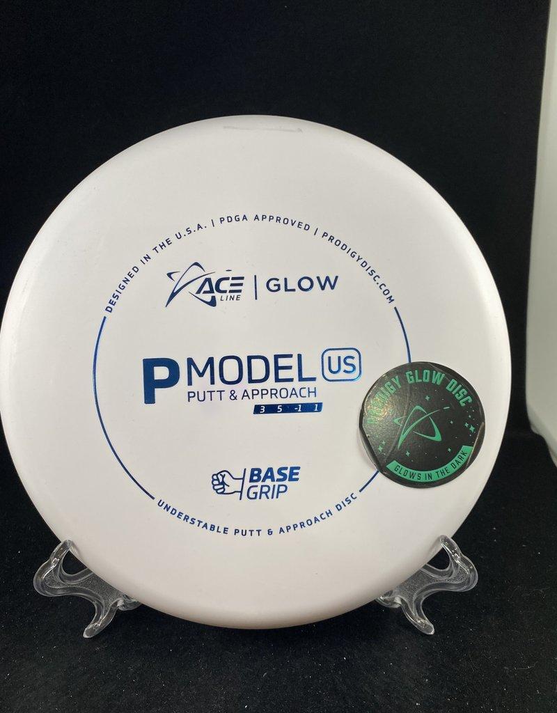 Prodigy P Model US Glow