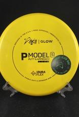 Prodigy P Model S Glow
