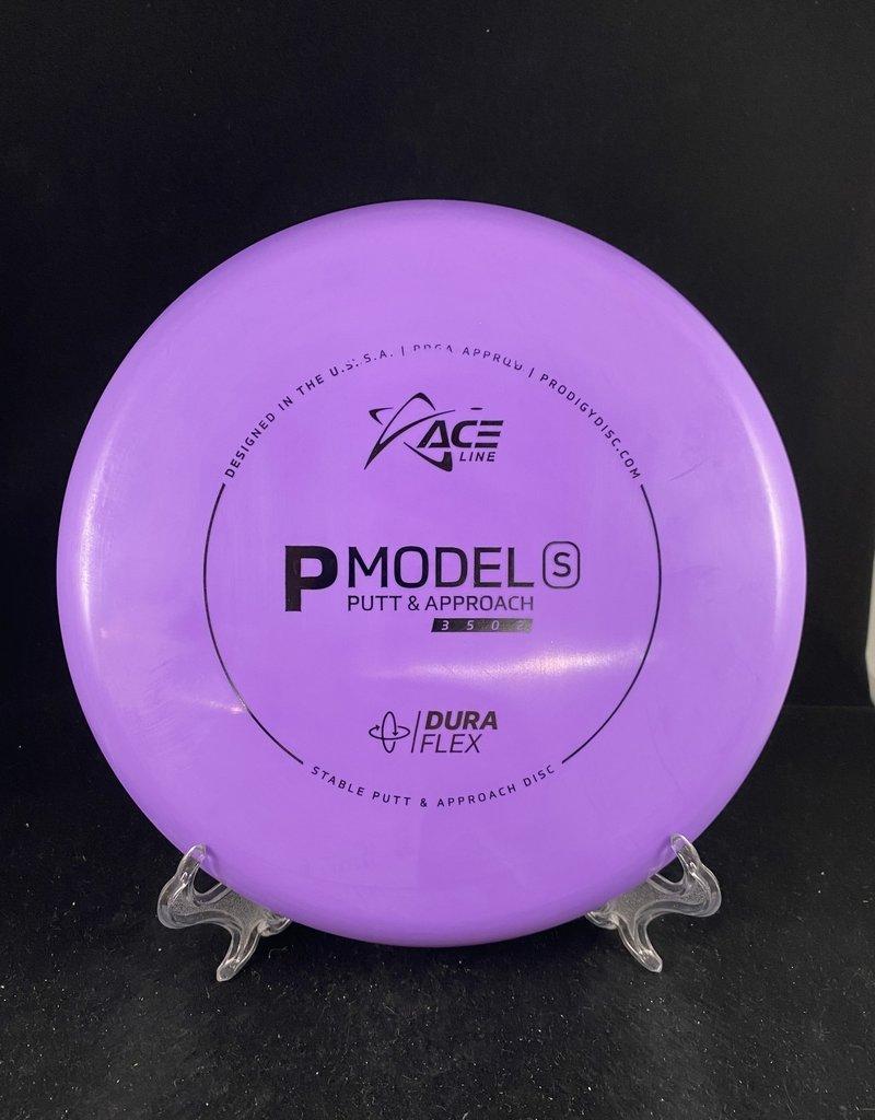 Prodigy Prodigy Ace Line P Model S