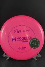 Prodigy M Model US Glow