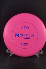 Prodigy Prodigy Ace Line M Model US