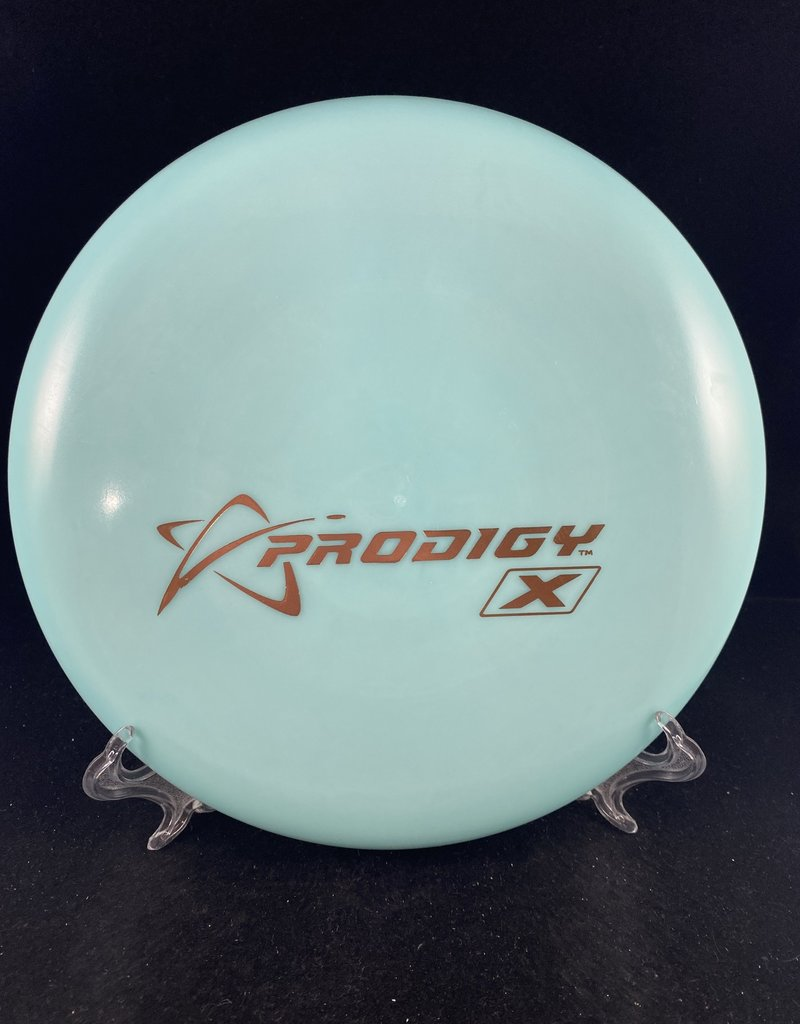 Prodigy Prodigy M3 400 (X-OUT)