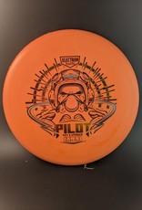 Streamline Discs Streamline Pilot Electron