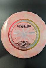 Streamline Discs Streamline Stabilizer Cosmic Neutron