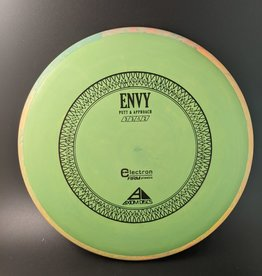 Axiom Discs Axiom Envy Electron (Firm)