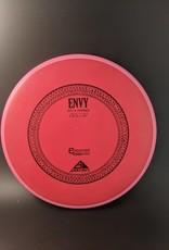 Axiom Discs Axiom Envy Electron (Firm)