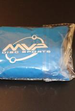 MVP Disc Sports MVP Osmosis Bag