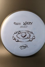 MVP Disc Sports MVP Electron Ion (Firm)