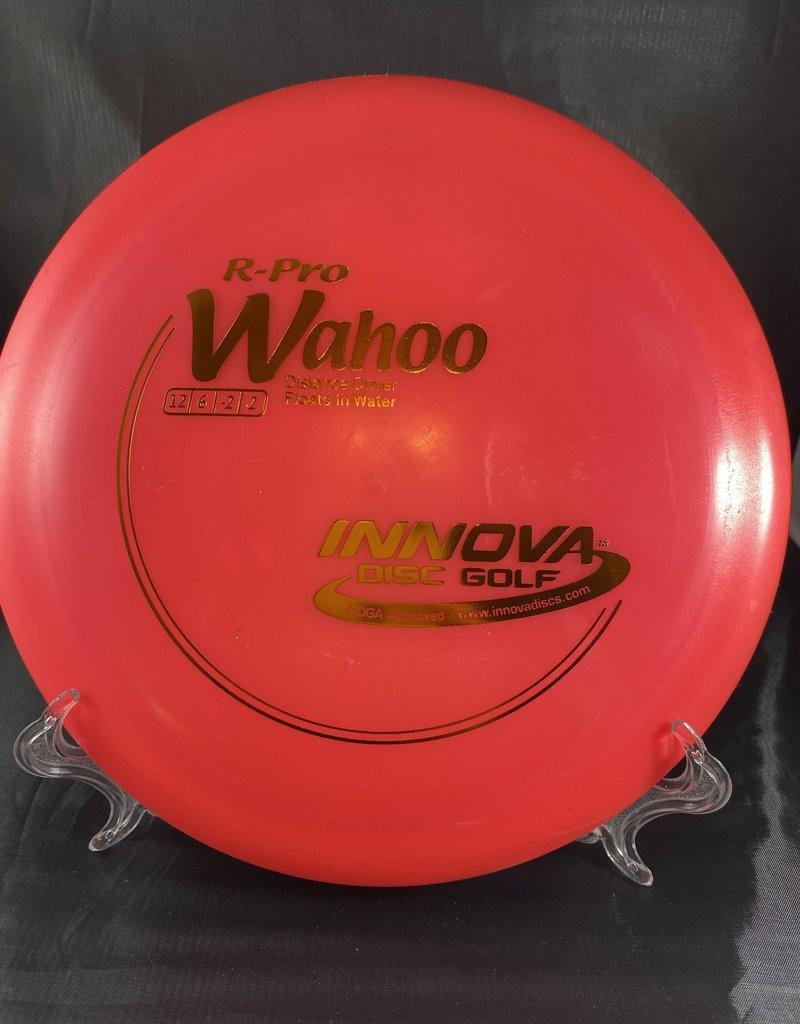 Innova Innova R- Pro Wahoo
