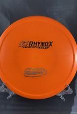 Innova Innova XT Rhynox