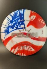 Dynamic Discs Dynamic Discs Lucid Felon MyDye