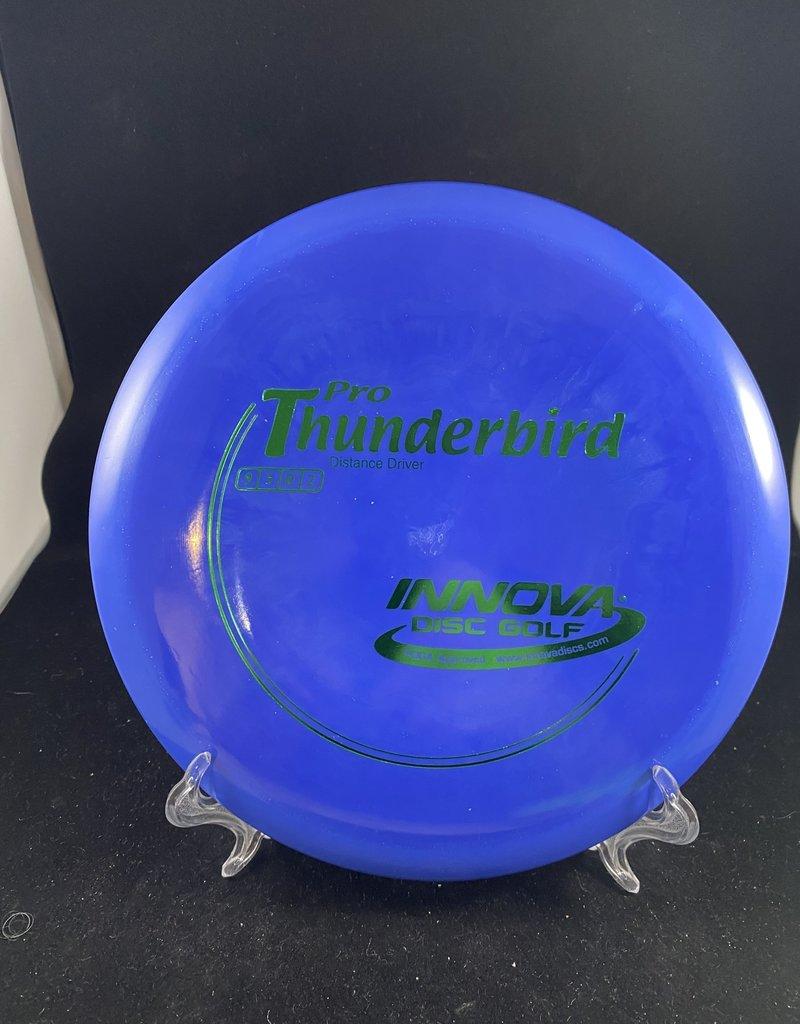 Innova Pro Thunderbird