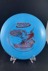 Innova DX Thunderbird