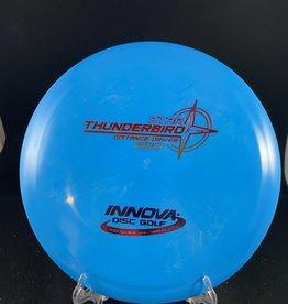 Innova Innova Star Thunderbird