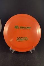 Innova Innova G Star Vulcan