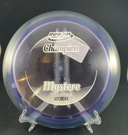 Innova Champion Mystere