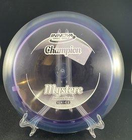 Innova Innova Champion Mystere