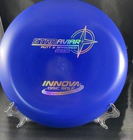 Innova Innova Star Avair Putt and Approach