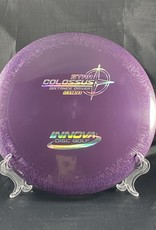 Innova Innova Champion Colossus