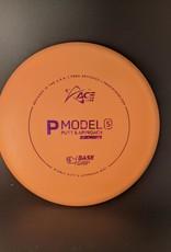 Prodigy Prodigy Ace Line P Model S (cont'd)