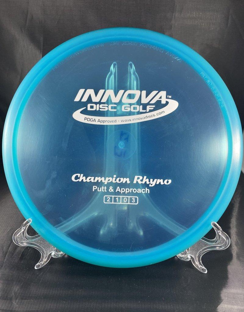 Innova Innova Champion Rhyno