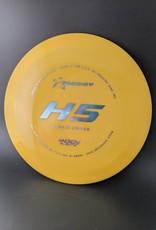 Prodigy Prodigy 400G - H5