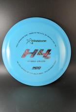 Prodigy Prodigy - 400 - H4 V2
