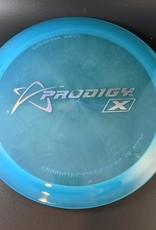 Prodigy Prodigy H4 400 (X-OUT)