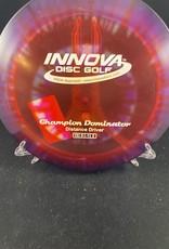 Innova I Dye Champion Dominator