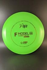 Prodigy Prodigy Ace Line F Model OS