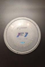 Prodigy Prodigy F1 - 750 Plastic