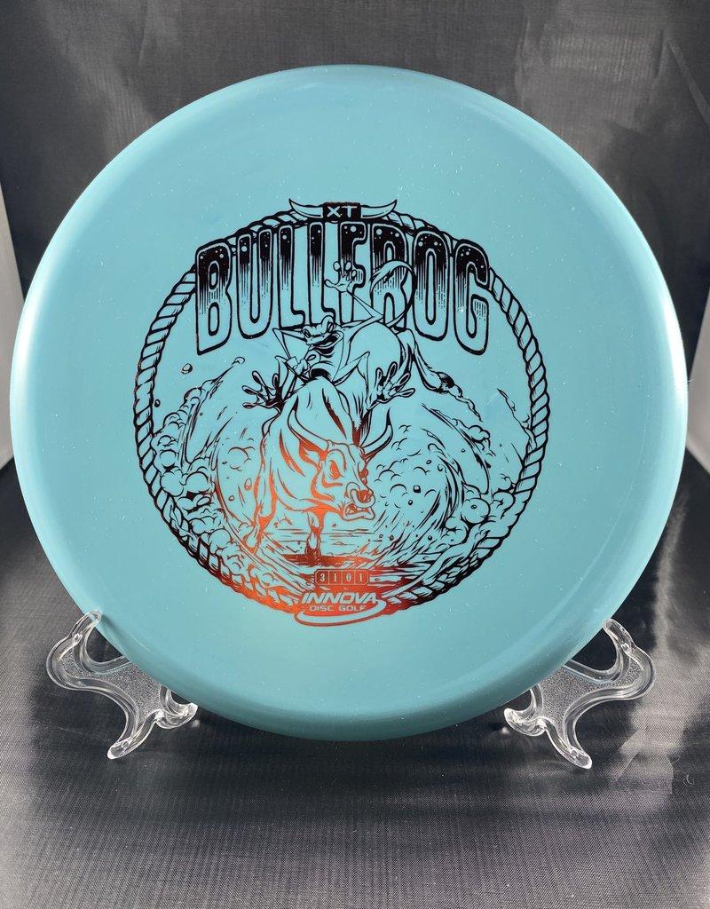 Innova Innova XT Bullfrog