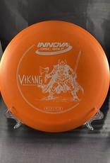 Innova Innova DX Viking