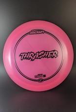 Discraft Z Thrasher